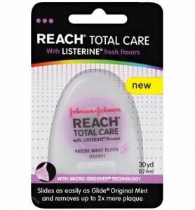 Reach-total-care