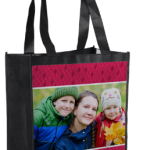 Free Personalized Bag ($9.99 Value) From York Photo