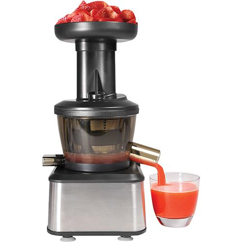 Dash Squeeze Juicer Only 99 Shipped Today Only