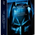 Amazon Movie Deals: Dark Knight Trilogy, Disney DVD Combos, Despicable Me 2 + Movies Only $3.99