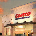 Costco Membership: $20 Costco Cash + Free Products + Coupons Only $55 ($160 Value!)