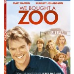 Movie Coupons: Diary of a Wimpy Kid, We Bought a Zoo & More Blu-ray Movies Under $10!