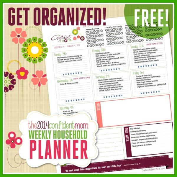 2014-Household-Planner-Confident-Mom
