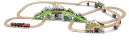 melissa-and-doug-train-tunnel