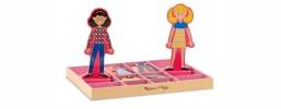 melissa-and-doug-doll-set