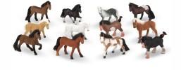 melissa-and-doug-horse-set