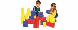 melissa-and-doug-block-set