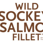 Whole Foods: Wild-Caught Sockeye Salmon One-Day Sale (December 21st)