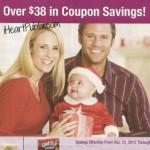Publix Health & Beauty Advantage Buy Flyer: 12/21 – 1/3