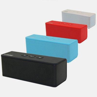 bluetooth-speakers