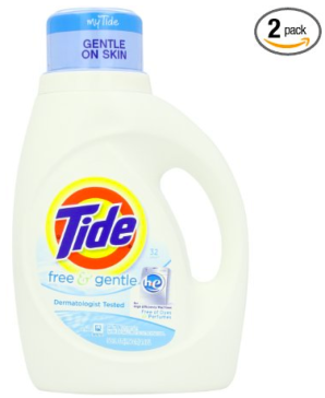 tide-he-laundry-detergent