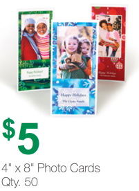 staples-personalized-christmas-cards