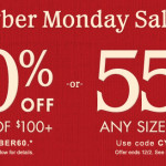 Snapfish Cyber Monday Deals: 55% Off Order + B1G2 Free Photo Books & Calendars