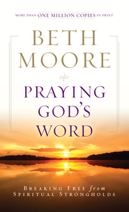 beth-moore-praying-gods-word