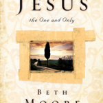 16 FREE eBooks from Beth Moore!