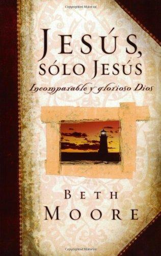beth-moore-jesus-solo-jesus