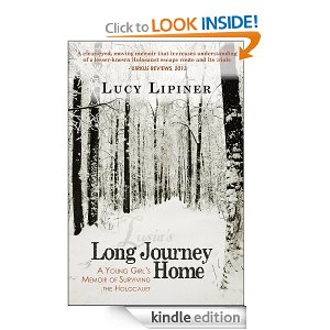 Free Kindle Ebook Long Journey Home