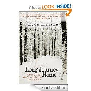 Free Kindle Ebook Long Journey Home