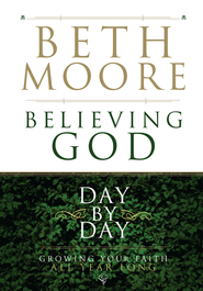 beth-moore-believing-god-day-by-day