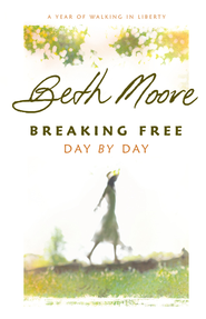 beth-moore-breaking-free-day-by-day
