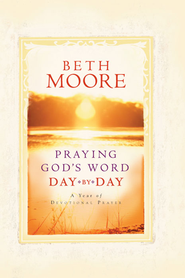 beth-moore-praying-gods-word-day-by-day