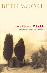 beth-moore-further-still