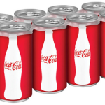 Newest Printable Coupons: Coca-Cola, Hawaiian Punch, M&Ms and More!