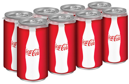 coca-cola-mini-cans
