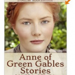 "Amazon.com: ""Anne of Green Gables"" Collection FREE for Kindle"