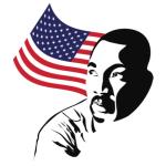 Crafts for Kids: Martin Luther King Jr. FREE Lapbook Downloads