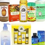 Organic Deals: Save 50% Off Luna Bars, Tazo Tea, Plum Organics and More!