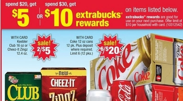 coke-products-on-sale-this-week