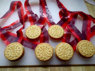 olympic-medal-cookies