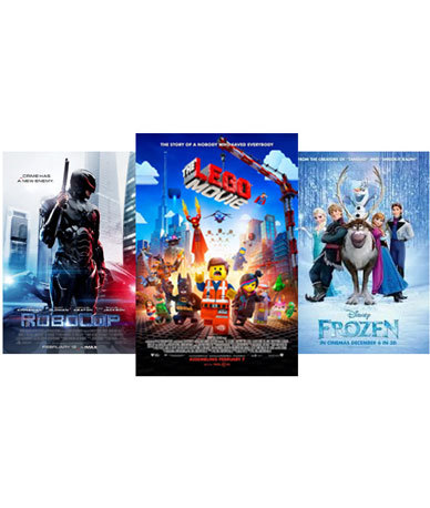 Movie Deals Disney S Frozen Lego Movie And Other Movie Tickets In Your Area Starting Under 3 Faithful Provisions
