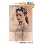 Free Kindle eBooks: Historical Christian Fiction
