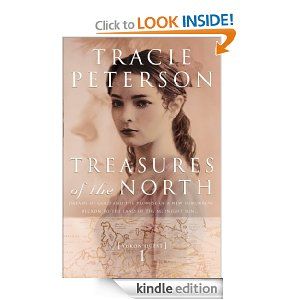 Free Kindle eBooks: Historical Christian Fiction - Faithful
