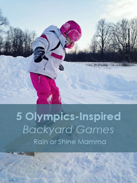 olympics-inspired-games