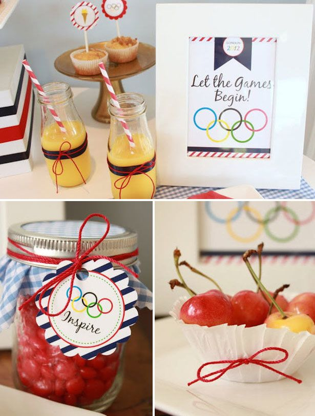 free-olympics-party-printables