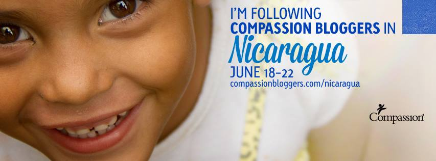 compassion-bloggers-to-nicaragua