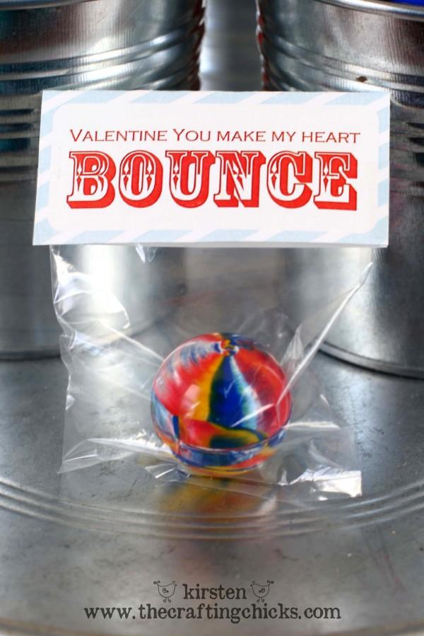 Bouncy-Ball-valentine