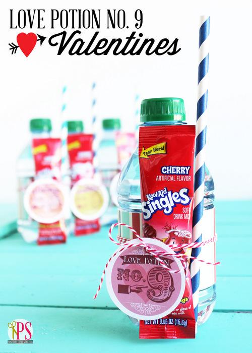 Love-Potion-No.9-Valentines