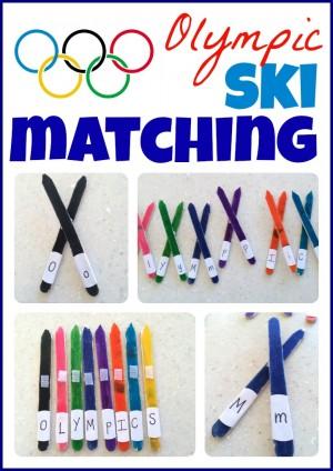 Olympic-Ski-Matching-300x424