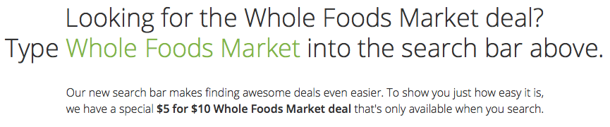 whole-foods-groupon-search