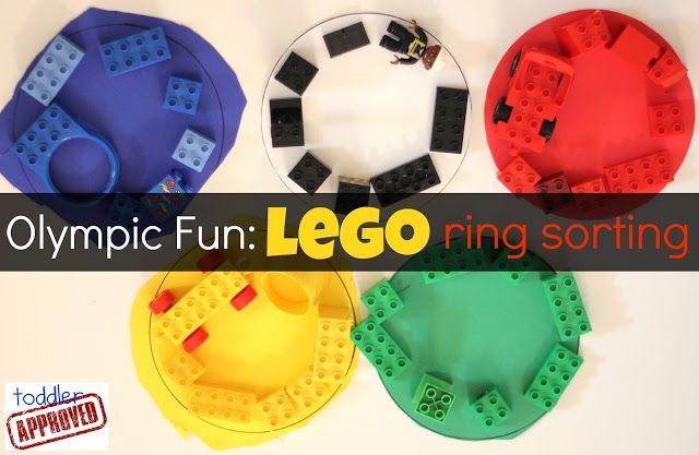 lego-rings-olympic-idea