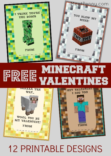 free-printable-minecraft-valentines-day-cards-for-kids
