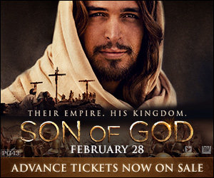 son-of-god-movie