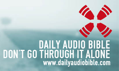 daily-audio-bible