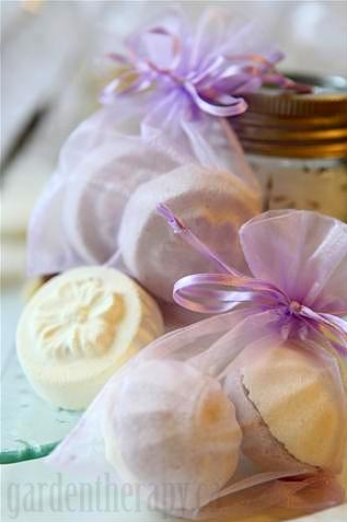 diy-bath-bombs