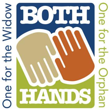 Both Hands Logo