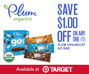 plum coupons
